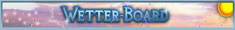 wetter-board468.jpg